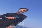 عائلة عاشور تٌطالب بسرعة تنفيذ أحكام الإعدام بحق مرتكبي جريمة قتل ابنهم