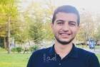 """""""الخارجية"""": الإعلان عن مكان وجود المفقود السادس من مواطنينا في تركيا"""