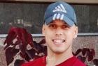 وفاة أحد عناصر حماس متأثرا بجراحه