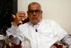 بنكيران يصفع العثماني ويضع شرطا لقيادة حزب العدالة الإسلاموي في المغرب
