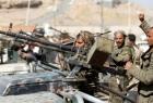 محلل: الحوثيون يعيقون وصول أي مساعدات إنسانية لليمن والإدانة الأممية ضعيفة - فيديو