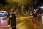 مقتل شاب وإصابة آخر في الداخل المحتل