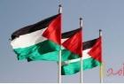 فلسطين تشارك في أعمال الدورة 67 للمكتب التنفيذي لمجلس وزراء النقل العرب