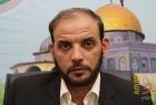 بدران: حماس تؤكد أن حوار القاهرة سيتم في وقته المحدد ولا صحة حول أنباء تأجيله