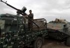 الدفاعات الجوية السعودية تدمر مسيرة مفخخة أطلقها الحوثيون باتجاه خميس مشيط