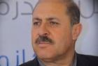 """تيسير نصر الله: اجتماعات قادمة لترتيب وضع """"فتح"""" واستعدادها للمرحلة القادمة"""