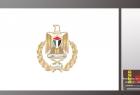 الرئاسة الفلسطينية تدين الهجوم الإرهابي المتصاعد بحق السعودية