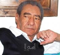 """سطور في حياة """"الخال"""" عبد الرحمن الأبنودي أمير شعراء العامية - فيديو"""