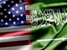 قلا عن 3 مصادر أمريكية وعربية