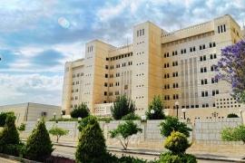"""الخارجية السورية تطالب مجلس الأمن بإدانة """"الاعتداءات الإسرائيلية"""" على أراضيها"""