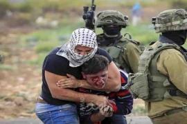 مستعربون يختطفون 3 شبان من بلدة أبو ديس جنوب شرق القدس