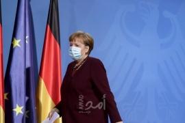 يورونيوز: سباق محموم لخلافة ميركل في ألمانيا