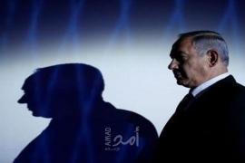 نتنياهو: أعضاء الحكومة الجديدة يعارضون البناء بالمستوطنات ويؤيدون دولة فلسطينية