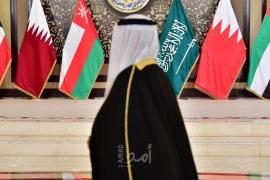 في موقف نادر..المجلس الوزاري الخليجي يستنكر عدم التزام إيران بتعهداتها النووية