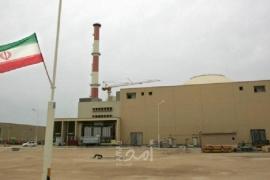 وكالة: إحباط هجوم استهدف مبنى لمنظمة الطاقة الذرية الإيرانية