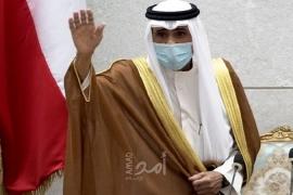 أمير الكويت يفتح باب العفو عن معارضين