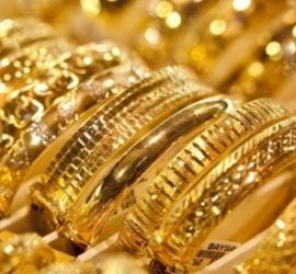 أسعار الذهب في فلسطين 25 أكتوبر 2021
