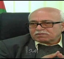 رأفت يشكر القيادة والشعب النيكاراغوي على دعمهم الراسخ للقضية الفلسطينية