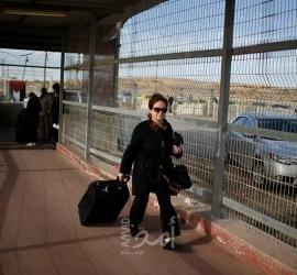 الشؤون المدنية تعلن تسهيلات جديدة لأهالي قطاع غزة
