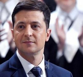 نائب برلماني يحذر الرئيس الأوكراني من ملاقاة مصير تشاوشيسكو