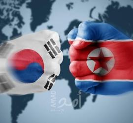 سيئول: نراقب مع واشنطن من كثب المنشآت النووية في كوريا الشمالية