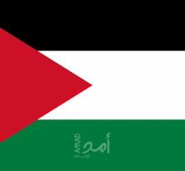الأردن: لا نعترف بسلطة القضاء الإسرائيلي على الأراضي الفلسطينية