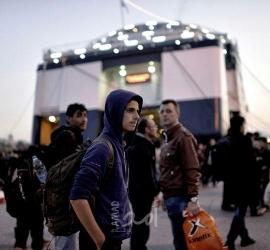 المنظمة الدولية للهجرة: وفيات المهاجرين عبر المحيط الأطلسي وصلت لمستوى قياسي