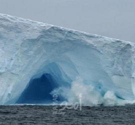 علماء المناخ الروس يكشفون عن بوادر قدوم عصر جليدي محدود في كوكبنا
