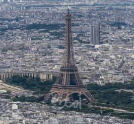 """فرنسا تدرس عزل باريس بسبب انتشار """"كورونا"""""""