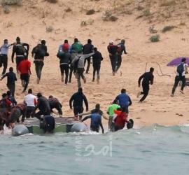الاتحاد الأوروبي يحذر من تحكم تركيا بطرق الهجرة عبر ليبيا