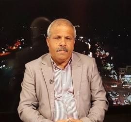 أسس تشكيل قائمة اليسار الفلسطيني الموحد للانتخابات القادمة