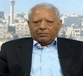 """الوضع الفلسطيني... الظروف صعبة والإصلاح ممكن و""""حماس"""" تنتظر!"""
