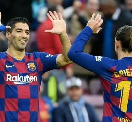 اعتقال مسؤولين كبار في نادي برشلونة من بينهم الرئيس السابق