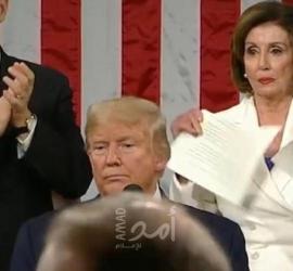 سوزان بيج: خطط بيلوسي للتقاعد دمرها ترامب