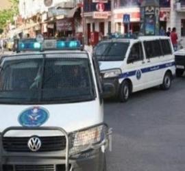 """الخليل: النيابة العامة والشرطة يباشران التحقيق بوفاة الشاب """"عمر العرامين"""""""