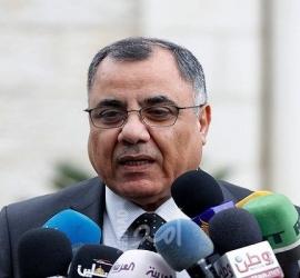 """الحكومة الفلسطينية تعلن إجراءات جديدة لمواجهة """"كورونا"""" خلال شهر رمضان"""