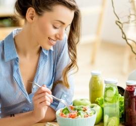 وجبات إفطار يجب على مرضى السكر تجنبها