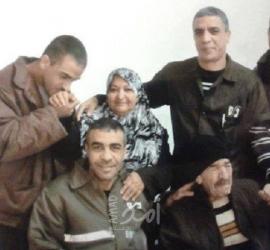 نادي الأسير يُحمل الاحتلال الإسرائيلي مسؤولية على حياة أبو حميد