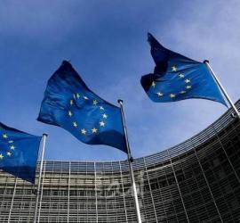 الاتحاد الأوروبي يدرس تشكيل قوة عسكرية للتدخل السريع في مناطق الأزمات