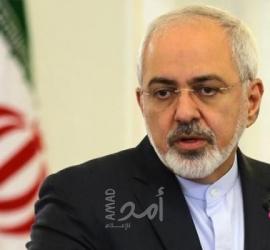 ظريف في البرلمان الإيراني الأحد لتقديم إيضاحات حول الملف الصوتي