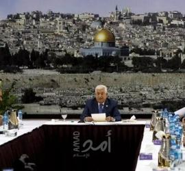 إعلام عبري: إسرائيل تهدد السلطة الفلسطينية بعد قرار الجنائية الدولية