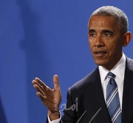 حفلة عيد ميلاد أوباما تثير انتقادات اليمين رغم التزام تدابير الصحة
