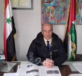 قرار تأجيل الانتخابات الفلسطينية... بين القانون والحسابات الفصائلية