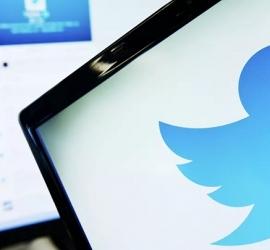 تويتر يتيح لغة عرض جديدة لمخاطبة النساء العربيات بصيغة المؤنث