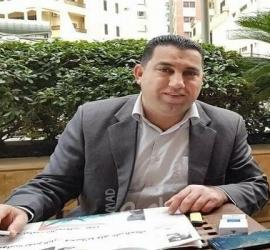 الحركة النقابية العربية والدولية والدور المأمول منها
