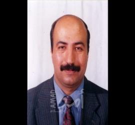 البصر والبصيرة: أكان لا بدّ من بوح الشيخ حسني في الكيت كات؟