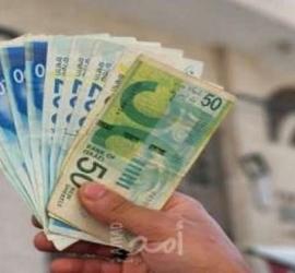 غزة: المالية تُعلن موعد صرف رواتب المياومة عن شهر يوليو 2021