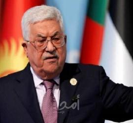 الرئيس يهاتف يونس عمرو معزيا بوفاة شقيقته