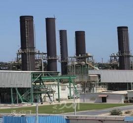 """كهرباء غزة تصدر تنويها بشأن إجراء إصلاحات ستنفذها """"الكهرباء الإسرائيلية"""""""