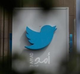 """صدى سوشيال: """"تويتر"""" يُغلق عشرات الحسابات لمتضامنين مع حي الشيخ جراح"""